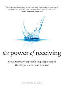 Cover_Power_of_Receiving
