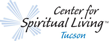 Tucson Center for Spiritual Living