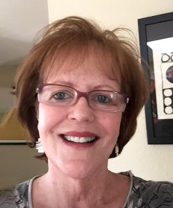 Susan Seid